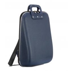 Plecak na laptopa Bombata granatowy