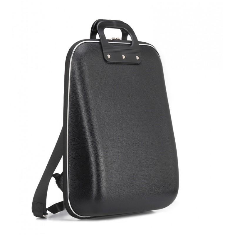 Plecak na laptopa Bombata czarny